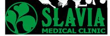 Medical Center Slavia